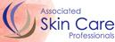 ascp-skincare